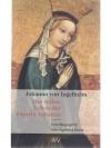 Das ware Leben der Päpstin Johanna