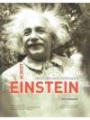 Albert Einstein : Privat und ganz persönlich
