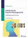 Lehrbuch der Psycho-Physiognomik