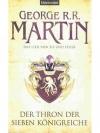 Das Lied von Eis und Feuer - Der Thron der Siebe..