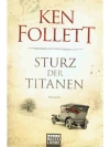 Sturz der Titanen: Die Jahrhundert-Trilogie, Ban..