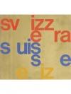36e Biennale de Venise 1972. Suisse: Richard Pau..