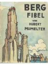 Berg-Fibel