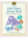 My Little House Sewing Book