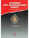 Chronik der graphischen Kunst vom Jahre 105 bis ..