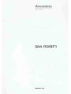 Gian Pedretti