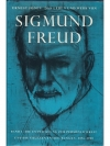 Sigmund Freud   Band I
