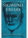 Sigmund Freud   Band II