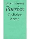 Poesias : Gedichte
