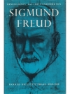 Sigmund Freud  Band III