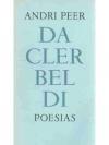 DA CLER BEL DI
