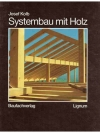 Systembau mit Holz