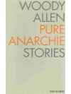 Pure Anarchie Stories