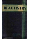 The Science of Beautistry
