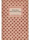 Meister Eckhart: Buch der göttlichen Tröstung