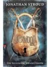 Lockwood & Co. : Die Seufzende Wendeltreppe