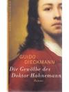 Die Gewölbe des Doktor Hahnemann