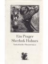 Ein Prager Sherlock Holmes