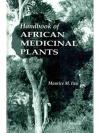 Handbook of African Medicalplants