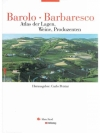 Barolo, Barbaresco