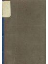 Die Spinnstube, ein Volksbuch für das Jahr 1874