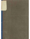 Die Spinnstube, ein Volksbuch für das Jahr 1873
