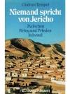 Niemand spricht von Jericho