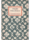Zola: Flaubert