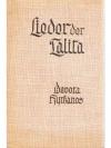 Lieder der Talita