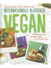 Internationale Klassiker Vegan