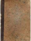 Wahre Geschichten 3. Jahrgang 1930 Nrn. 1 - 6