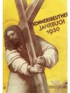 Konnersreuther Jahrbuch 1930