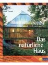 Das natürliche Haus