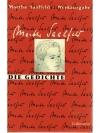 Martha Saalfeld - Die Gedichte