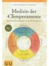 Medizin der 4 Temperamente