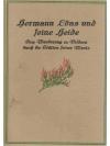 Hermann Löns und seine Heide