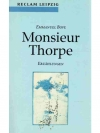 Monsieur Thorpe