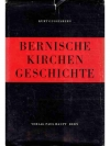 Bernische Kirchengeschichte