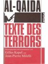 Al-Qaida: Texte des Terrors
