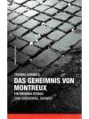 Das Geheimnis von Montreux