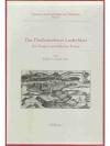 Das Diessenhofener Liederblatt
