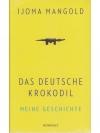 Das Deutsche Krokodil