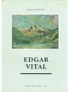 Edgar Vital