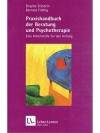 Praxishandbuch der Beratung