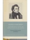Schubert - Manesse