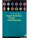 Impact- Techniken für die Psychotherapie