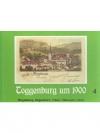 Toggenburg um 1900 Band 4