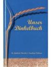Unser Dinkelbuch