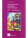 Traumatherapie PITT- Das Manual