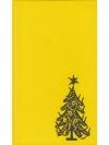 Weihnachtsfreude - Arche